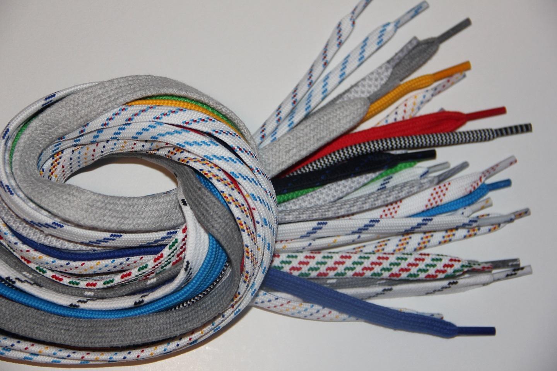 sznurowadła producent