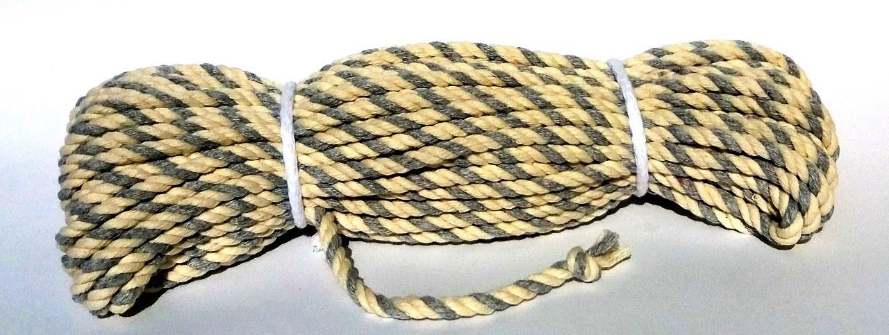 sznurki do worków